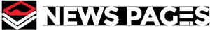 NewsPages.co.za